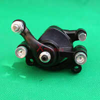 MOTOVOX MBX10 MBX11 MINI BIKE MBX-11 MBX-10 Rear disc brake caliper W/ brake pad