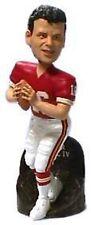 Kansas City Chiefs Len Dawson Super Bowl 4 MVP Bobble Head last 1