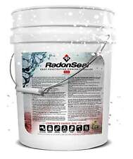 RadonSeal Plus Concrete Sealer 2.5 gal