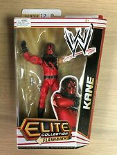 WWE Elite Collection Wrestling Figure courant-série//Flashback-Neuf