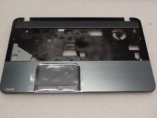 TOSHIBA SATELLITE CLICK LX5W-C SYNAPTICS TOUCHPAD WINDOWS 7 X64 DRIVER