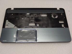 Toshiba Satellite 15.6'' S855 S855D Palmrest W/ Touchpad V000270660 #374