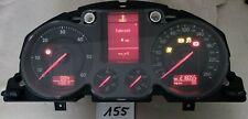 VW Passat 3C Tacho 3C0920871 - 218055Km