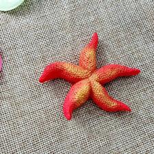 Soft Artificial Coral Plant for Fish Tank Decorative Aquarium Reef Ornament 14#
