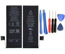 Akku für Apple iPhone 5s APN 616-0719 616-0720 616-0721 +Werkzeug 1430mAh Accu