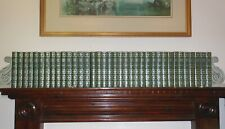 More details for the complete works of charles dickens - heron books centennial edition - 36 vols