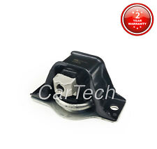 TOP RIGHT ENGINE MOUNT FOR RENAULT GRAND SCENIC MK2 MEGANE MK2 8200549046