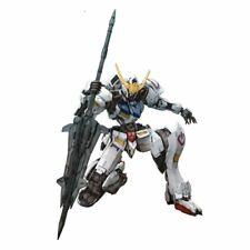 NEW BANDAI Gundam Barbatos MG 1/100 Plastic Model Kit