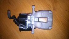 O.E VW Passat B6 1.4 1.6 1.9 2.0 Rear RIGHT TRW electric brake caliper 05-10 EPB