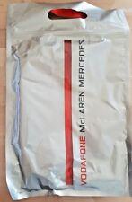 Vodafone McLaren Mercedes 2007 Team Shirt • Formula 1 · Size XL