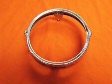 kawasaki  F5 F8 Headlight Ring
