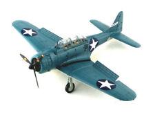 Hobby Master 1:72 USN Douglas SBD-3 Dauntless Dive-Bomber - R. Best, #HA0173