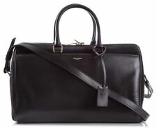 Yves Saint Laurent Leather Medium Bags & Handbags for Women
