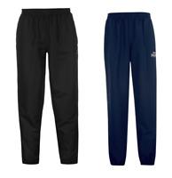 Lonsdale Trainingshose Sporthose Herren Fußball Jogginghose Fitness Woven 5009