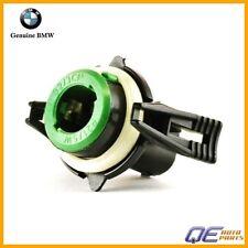BMW 525i 535i M5 318i 318is 325i 328i 328is 323i Genuine Bulb Socket Turn Signal