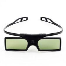 Adults 3D DLP Link Glasses for Acer Samsung Sharp NEC BenQ + more Projectors