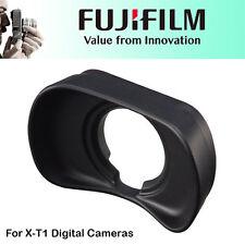 Fujifilm Long Eye Cup EC-XT L for X-T1 Digital Cameras (Black) - #16431902
