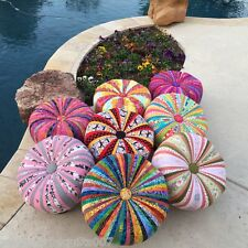 """TUFFET REFILL (Pattern Refill) FOR ONE 18"""" TUFFET COVER"""
