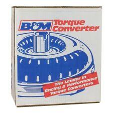 Auto Trans Torque Converter-Holeshot 2000 Torque Converter B & M 20416