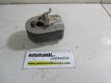 8200267987 RADIATORE OLIO  RENAULT CLIO 1.5 D 5M 50KW (2007) RICAMBIO USATO