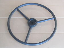 Steering Wheel For Oliver 1600 1900 550 Super 55
