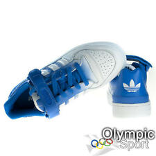 Adidas Forum LO RS Mens Trainers UK 6.5 EUR 40  G14035
