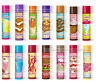 LIP SMACKER (1) Balm/Gloss FOOD+DRINKS+SNACKS Flavored/Scented *YOU CHOOSE* New