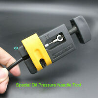 Olive Head Insert Accessories fit 5mm Oil Tube MTB Bike For SLX XT XTR Oil Brake