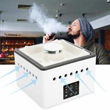 Smoke Grabber Air Purifier ✔✔ Smokeless Ashtray ✔✔ Cigarette Odor Eliminator Usb