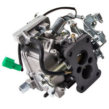 Carburador Carburetor for Toyota 4K Motores Corolla Starlet Townace 1973-1987