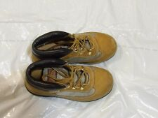 Timberland Children's Shoes US Sz12