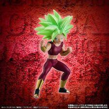 Bandai HG Dragon ball Super Power competition climax edition Figure SS Kefla