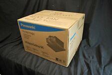 Panasonic FV-0511VQ1 WhisperCeiling 50-80-110 CFM Ceiling Ventilation Fan -A15
