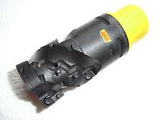 NEU Sandvik R390-044C4-45M Walzenstirnfräser Ø 44mm für R390-11T3.. Capto C4