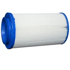Replacement Cartridge For Dimension One Spas, Ozone 25 W/Concentric Holes