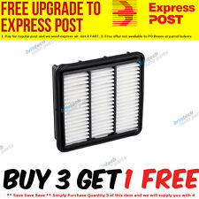 Air Filter 2007 - For HYUNDAI ELANTRA - HD Petrol 4 2.0L G4GC6 [JC] F