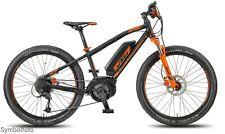 Kinder KTM Macina Mini Me E-Bike - UVP ?2099- 24 Monate Garantie*