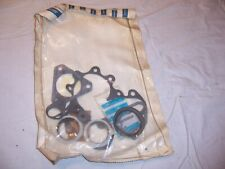 1986 Chevy 6.2 Diesel Engine Overhaul Gasket Kit  NOS