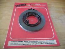 Herr Replacement Recoil Spring 28442-883-000 for Honda