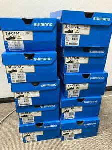 Shimano Fahrradschuhe SH-CT 41L