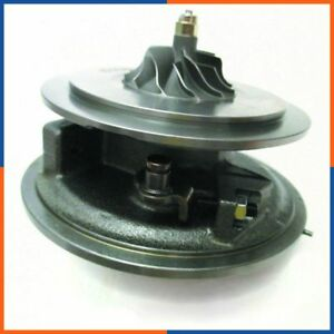 CHRA Cartridge for VW | 775517-0001, 775517-0002