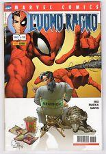 fumetto L'UOMO RAGNO STAR COMICS MARVEL numero 358 NUOVA SERIE 86