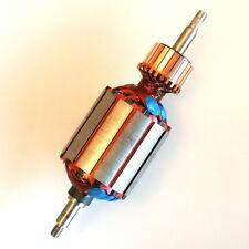 Rotor für Vorwerk Thermomix  TM21