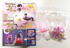 Sailor Moon - Night and Day Ochatomo Mini Figure Doll Toy - PRINCESS SMALL LADY