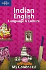 Inglés Y Cultura India por Lonely Planet, Craig Scutt, Shinie..