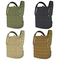 Condor MCR1 MOLLE PALS Modular Carrier Tactical Rapid Assault Chest Rig Vest