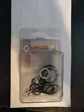 GOG eXTCy Seal Kit Smart parts XTC051