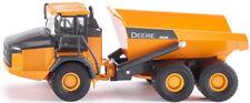 SIKU Farmer 3506 John Deere Dumper 1 50 105x277x84 Construction Machine