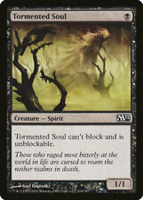1X Tormented Soul MTG Magic CORESET 2012 M12 114/227