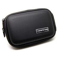 CAMERA CASE BAG FOR canon powershot a3000 S90 a3100 a3300 SD1300 SD1300 L22_SB